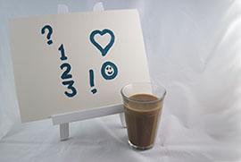 Instruktioner akrylmålning för nybörjare och avancerad | www.dinatelje.se