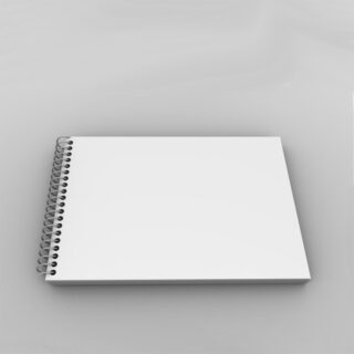 Tre saker att veta om kreativ blockering || dinatelje.se