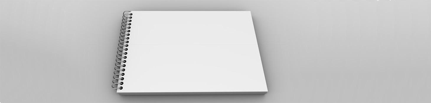 Tre saker att veta om kreativ blockering |||| dinatelje.se